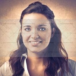 avatar 27