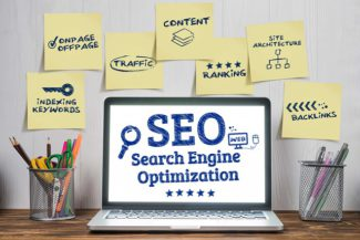 make-money-with-your-seo-skills