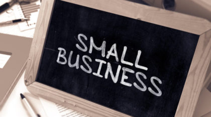 owning-a-small-business